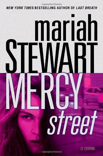9780345492265: Mercy Street: A Novel