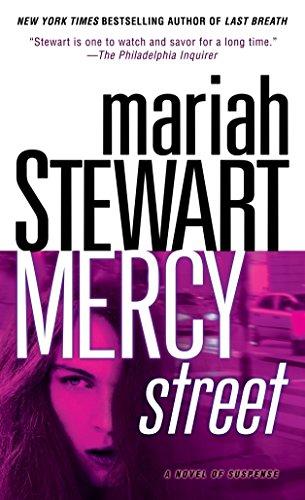9780345492272: Mercy Street (Mercy Street, Book 1)