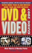 9780345493323: DVD & Video Guide 2007 (DVD & Video Guide (Mass Market Paper))