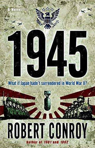 9780345494795: 1945: A Novel