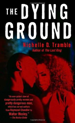 9780345494825: The Dying Ground: A Novel (Maceo Redfield Mysteries)