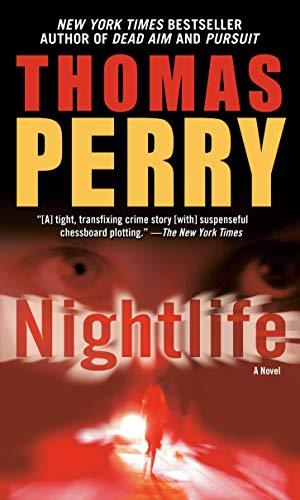 9780345496003: Nightlife: A Novel