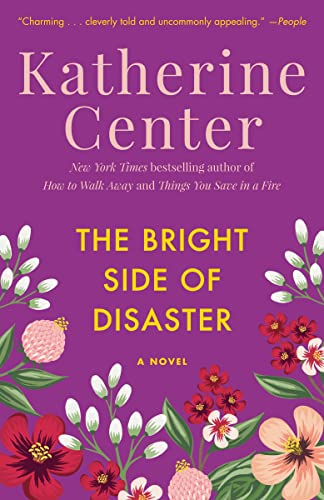 9780345497963: The Bright Side of Disaster
