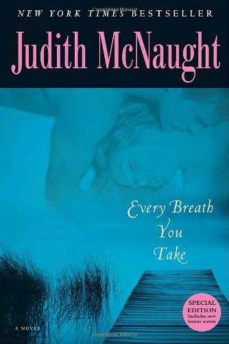 9780345498113: Every Breath You Take (Second Opportunities)