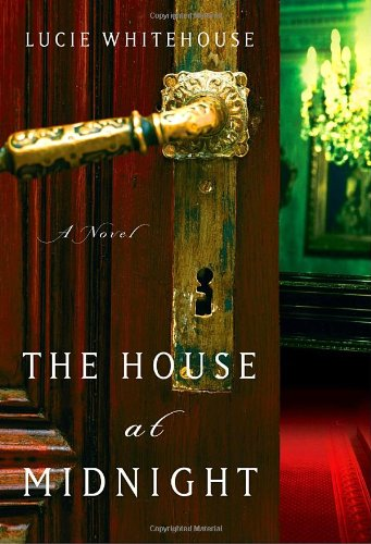 9780345499318: The House at Midnight