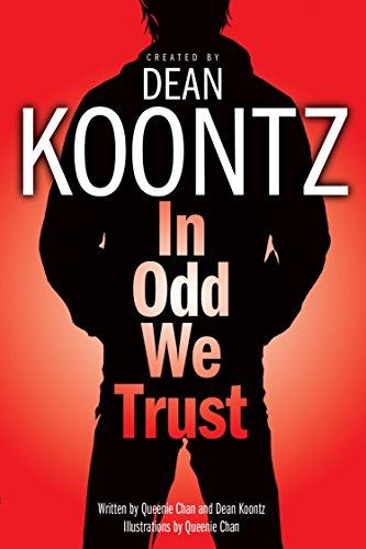 9780345499660: In Odd We Trust