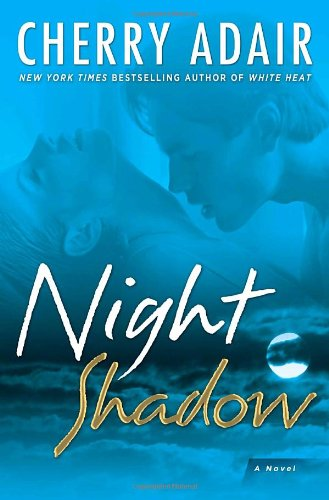 9780345499738: Night Shadow: A Novel