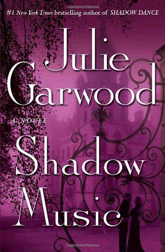 Shadow Music: Garwood, Julie