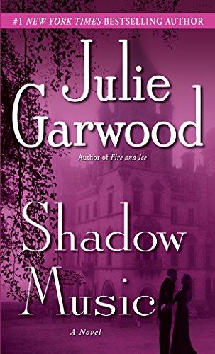 9780345500748: Shadow Music: A Novel