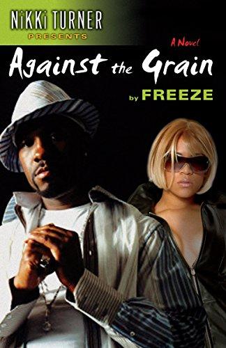 9780345503619: Against the Grain: A Novel