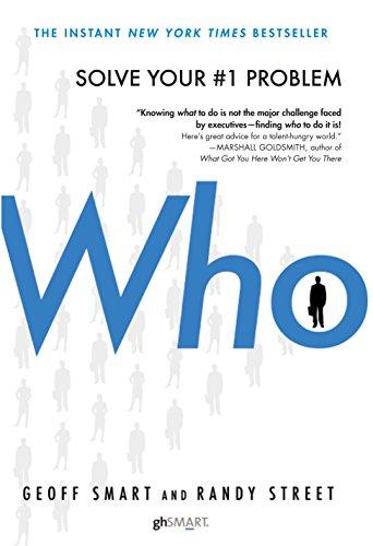 9780345504197: Who