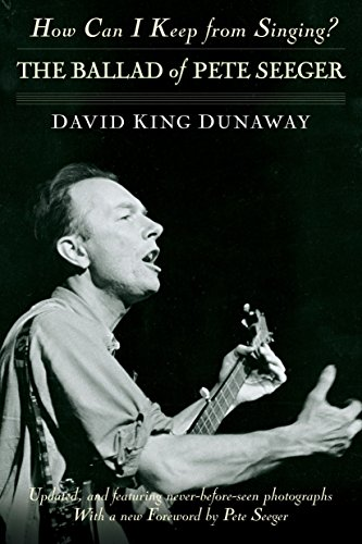 9780345506085: How Can I Keep from Singing?: The Ballad of Pete Seeger
