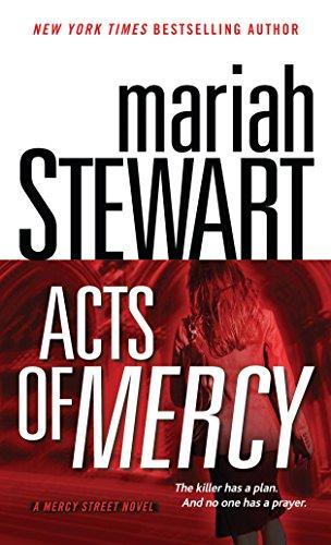 9780345506146: Acts of Mercy: A Mercy Street Novel