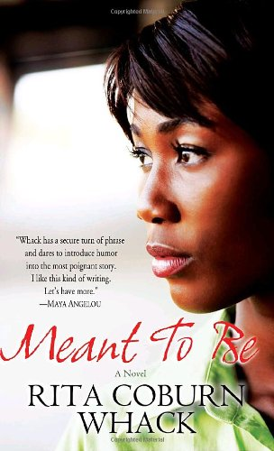 9780345506467: Meant to Be: A Novel