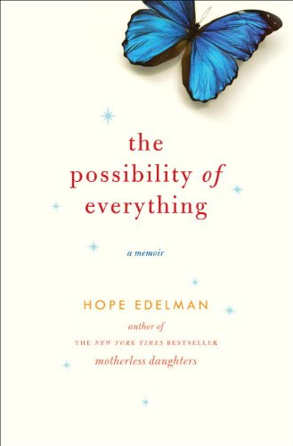 The Possibility of Everything: Edelman, Hope