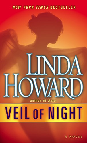 9780345506900: Veil of Night: A Novel