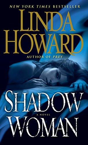 Shadow Woman: Howard, Linda