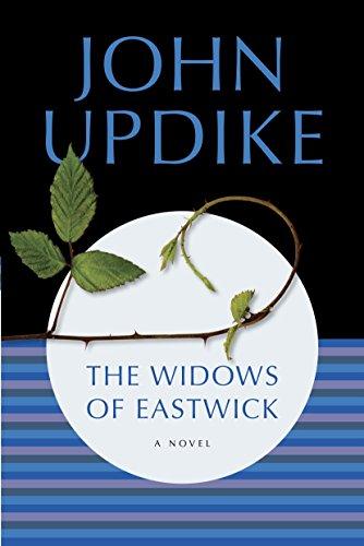 9780345506979: The Widows of Eastwick: A Novel