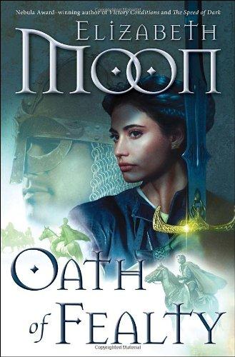 9780345508744: Oath of Fealty