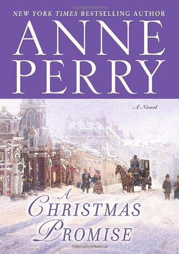 9780345510662: A Christmas Promise: A Novel