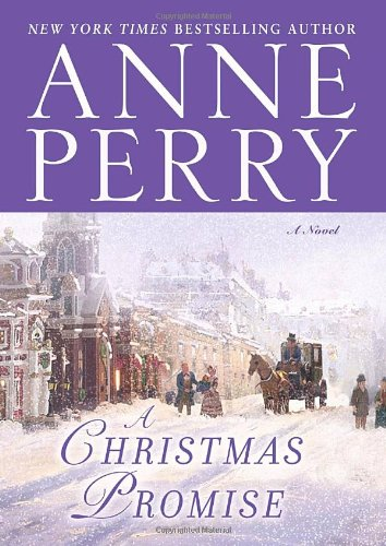 9780345510662: A Christmas Promise: A Novel