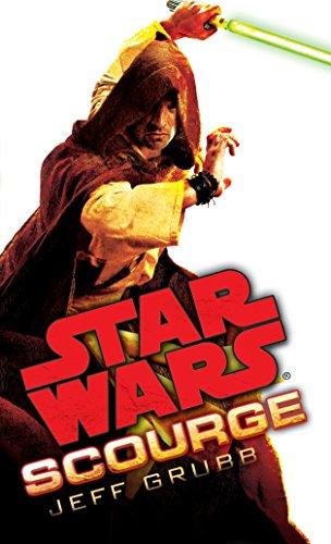 9780345511225: Scourge (Star Wars (Del Rey))