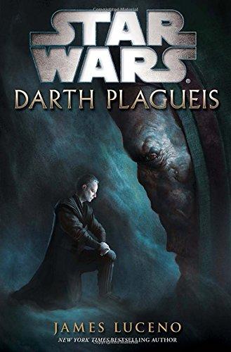 9780345511287: Darth Plagueis: Star Wars