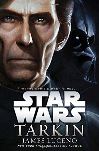 9780345511522: Tarkin: Star Wars