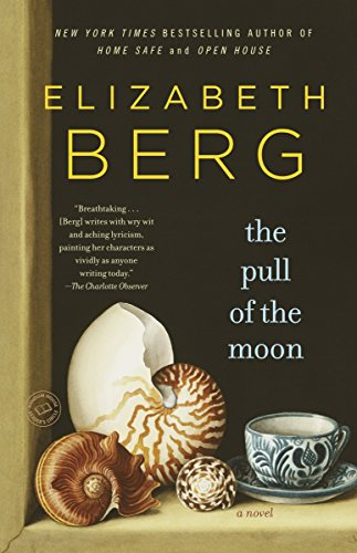 9780345512178: The Pull of the Moon (Random House Reader's Circle)
