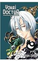 9780345512390: Yokai Doctor 2