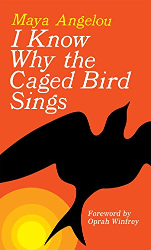 9780345514400: I Know Why The Caged Bird Sings