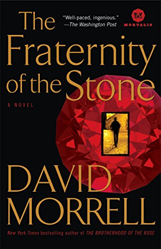 9780345514509: The Fraternity of the Stone: A Novel (William Monk)