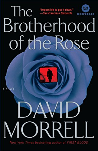 9780345514516: The Brotherhood of the Rose: A Novel (William Monk)