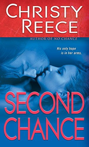 9780345517760: Second Chance (Last Chance Rescue)