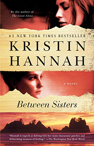 9780345519467: Between Sisters: A Novel (Random House Reader's Circle)