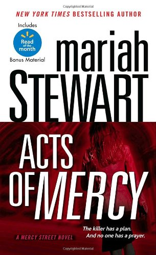 9780345520692: Acts of Mercy