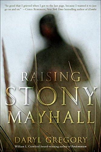 9780345522375: Raising Stony Mayhall