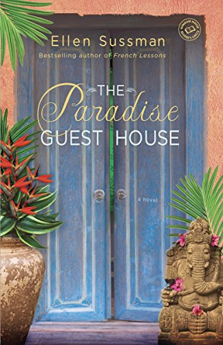 9780345522818: The Paradise Guest House
