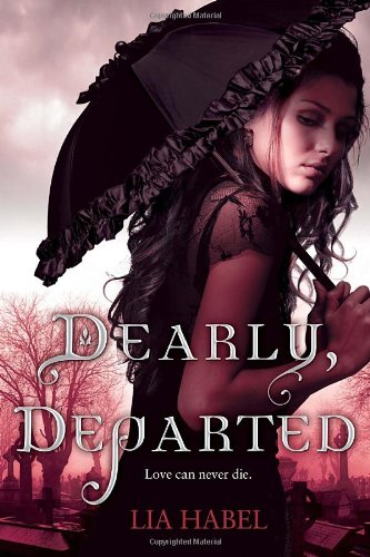 9780345523310: Dearly, Departed: A Zombie Novel