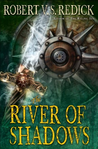 9780345523815: The River of Shadows