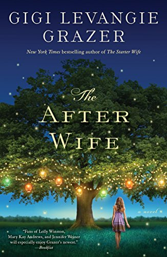 9780345524003: The After Wife: A Novel
