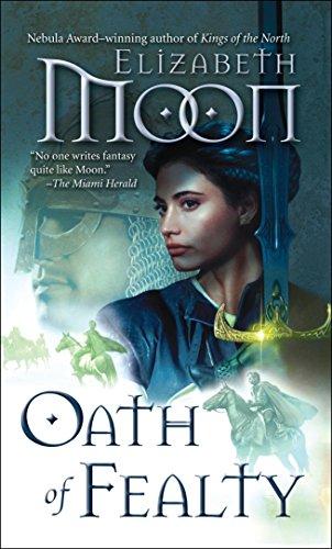 9780345524164: Oath of Fealty (Paladin's Legacy)