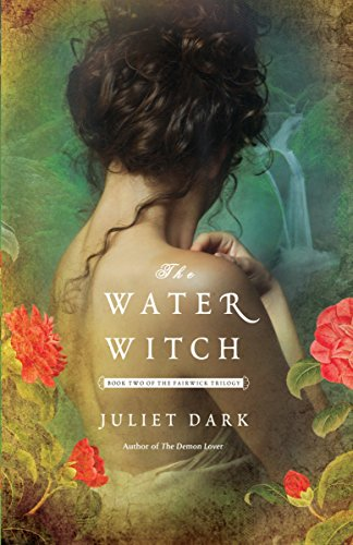 9780345524249: The Water Witch: A Novel (Fairwick Trilogy)