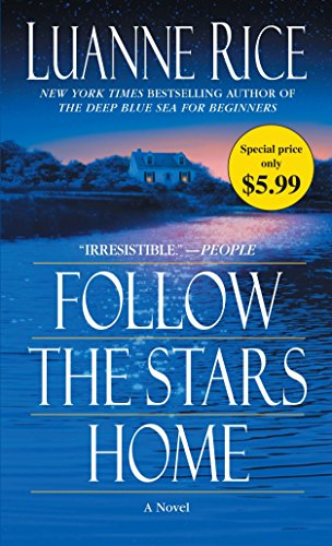 9780345526854: Follow the Stars Home: A Novel