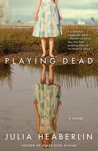 9780345527011: Playing Dead: A Novel