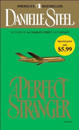 9780345527073: A Perfect Stranger: A Novel