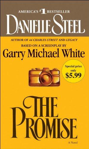 9780345527080: The Promise: A Novel