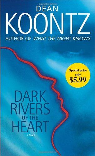9780345527127: Dark Rivers of the Heart: A Novel