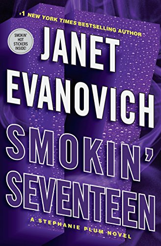 9780345527684: Smokin' Seventeen (Stephanie Plum)