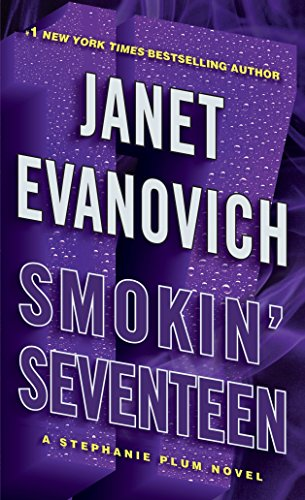 9780345527707: Smokin' Seventeen (Stephanie Plum)